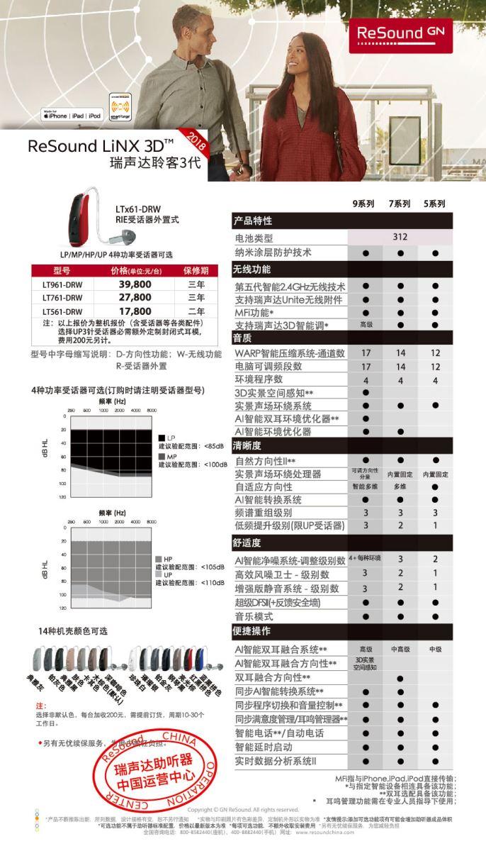 linx3d价格表完整版-7.jpg